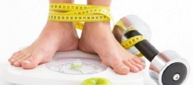 كيف نتغلب على ثبات الوزن رغم ممارسة الرياضة